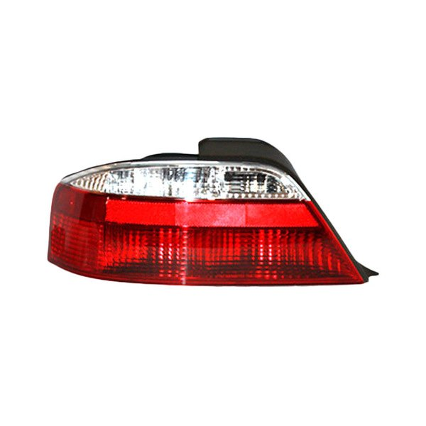 Acura TL 2003 Replacement Tail Light
