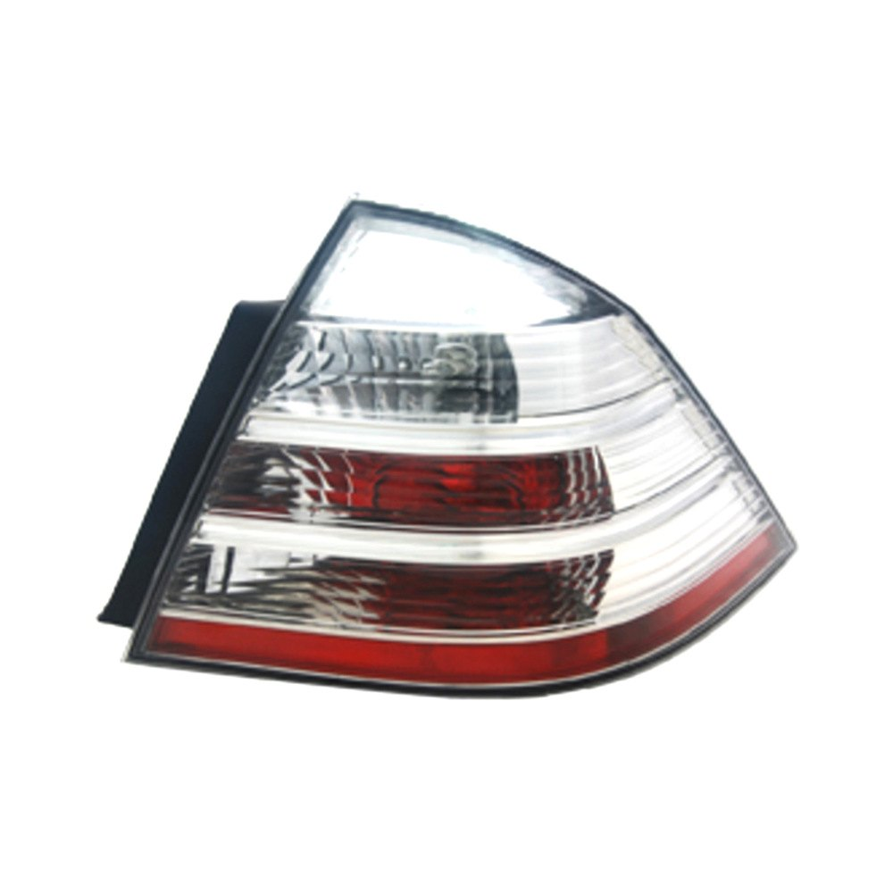 TYC 11 6503 00 1 Passenger Side NSF Certified Replacement Tail Light