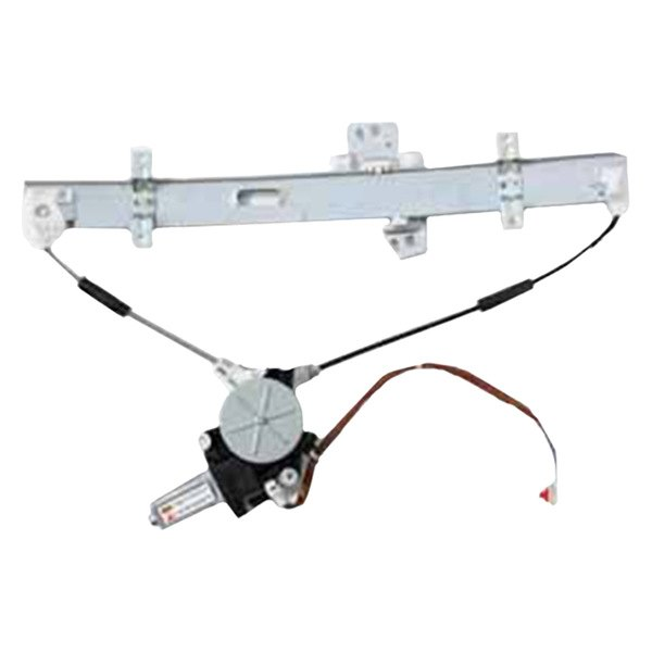 Tyc honda accord sedan 2000 power window motor and for 2000 honda civic window motor