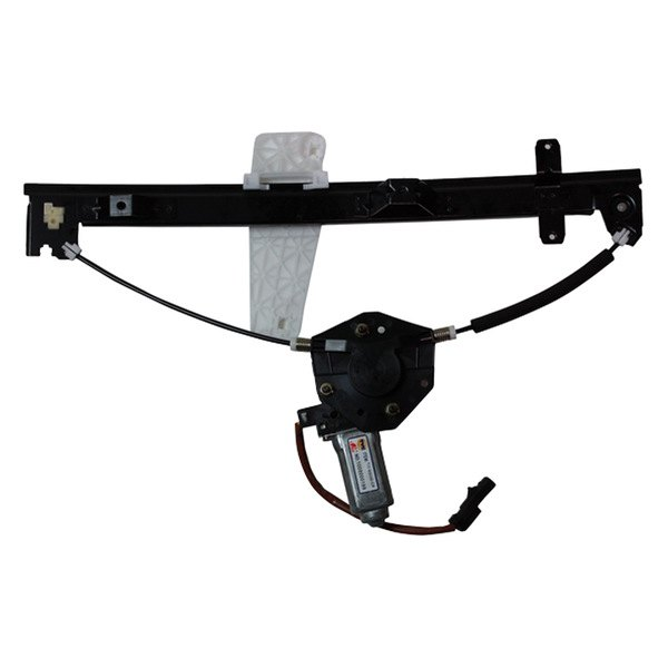 Tyc jeep grand cherokee 1999 power window regulator and for 1999 jeep grand cherokee window regulator replacement