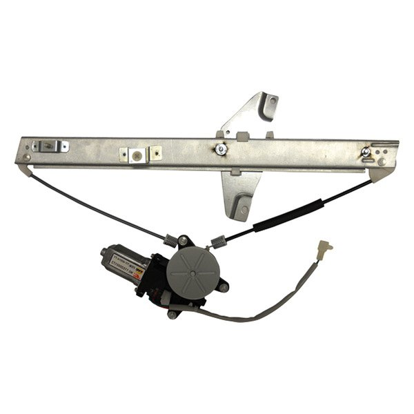 Tyc toyota camry 1992 1993 front power window motor and for 1992 toyota camry window regulator