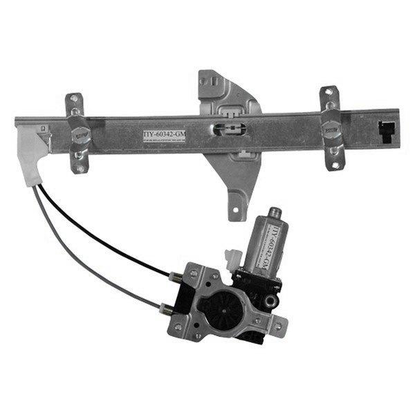 Kawasaki Wiring Diagrams On 95 Buick Regal Stereo Wiring Diagram