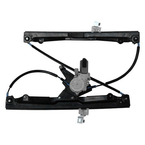 Tyc ford explorer 2002 2003 power window regulator and for 2002 ford explorer rear window regulator replacement