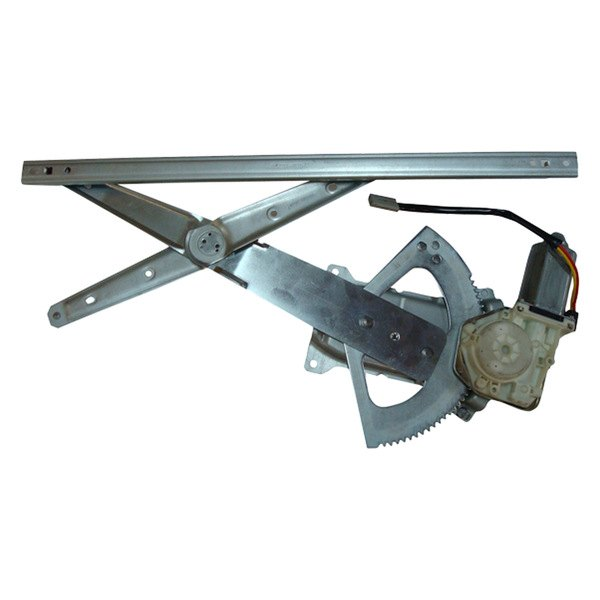 Tyc ford explorer 1997 front power window motor and for 2002 ford explorer power window repair
