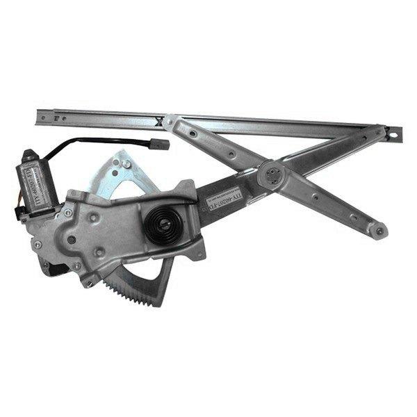 Window motors for ford explorer for 2002 mercury mountaineer window regulator replacement