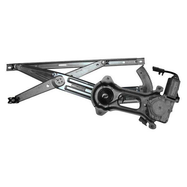 tyc ford mustang 1994 2001 front power window regulator
