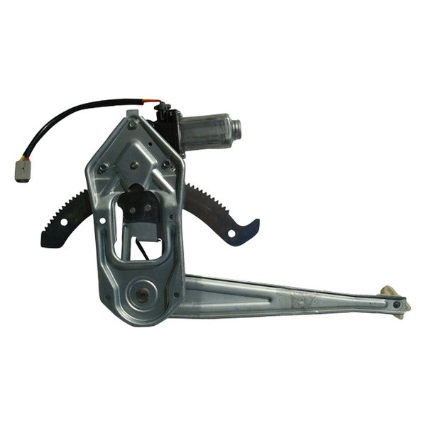 Tyc ford ranger 1997 front power window motor and for 2001 ford ranger window regulator