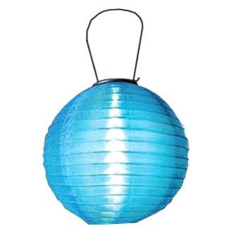 Solar Asian Lantern 15