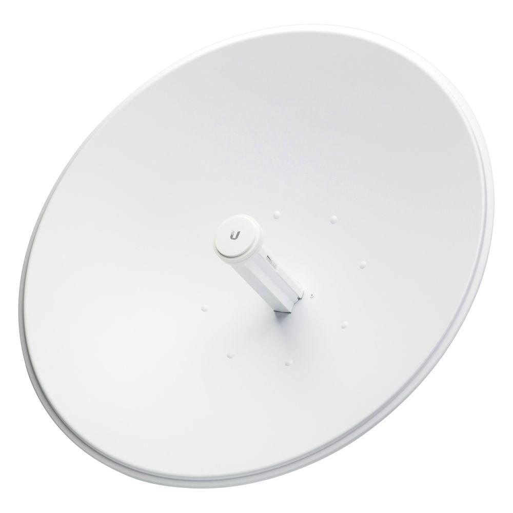 Ubiquiti Networks 174 Pbe M5 620 Us Powerbeam Pbe M5 620