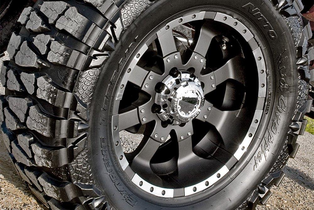 Ultra Wheels Amp Rims From An Authorized Dealer Carid Com