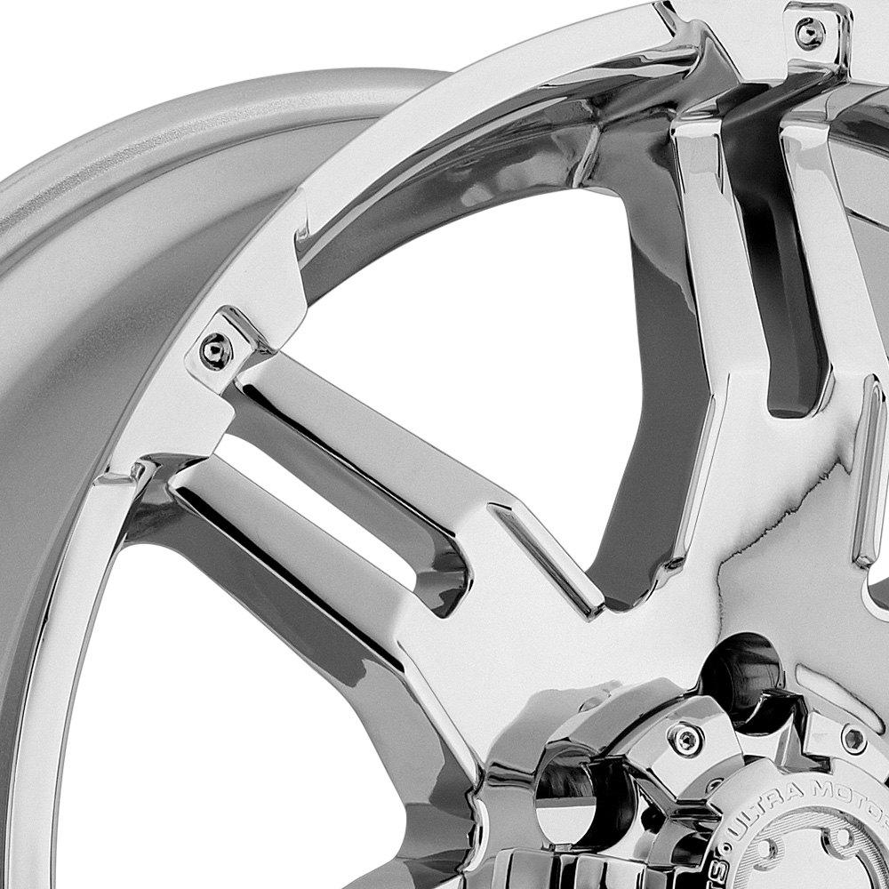 jk motorsports wheels html