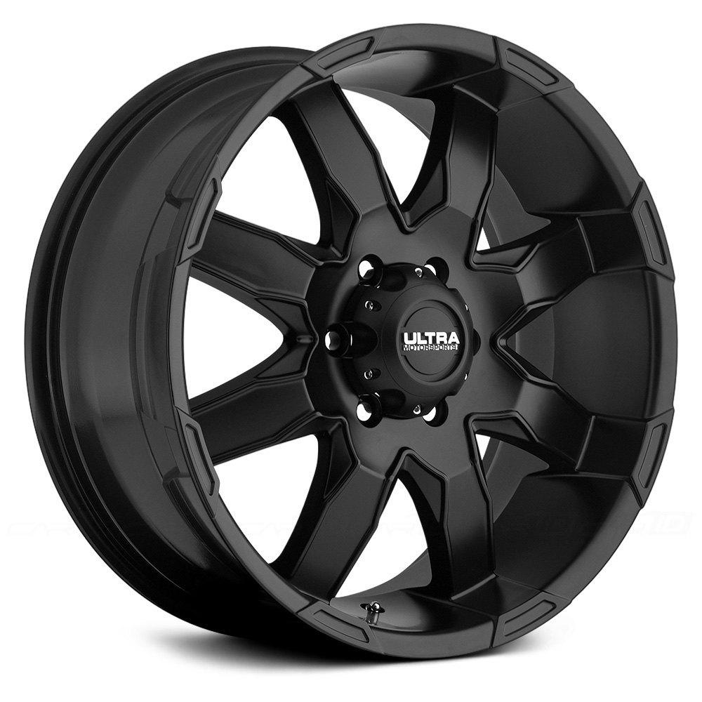 ultra u00ae 225 phantom wheels