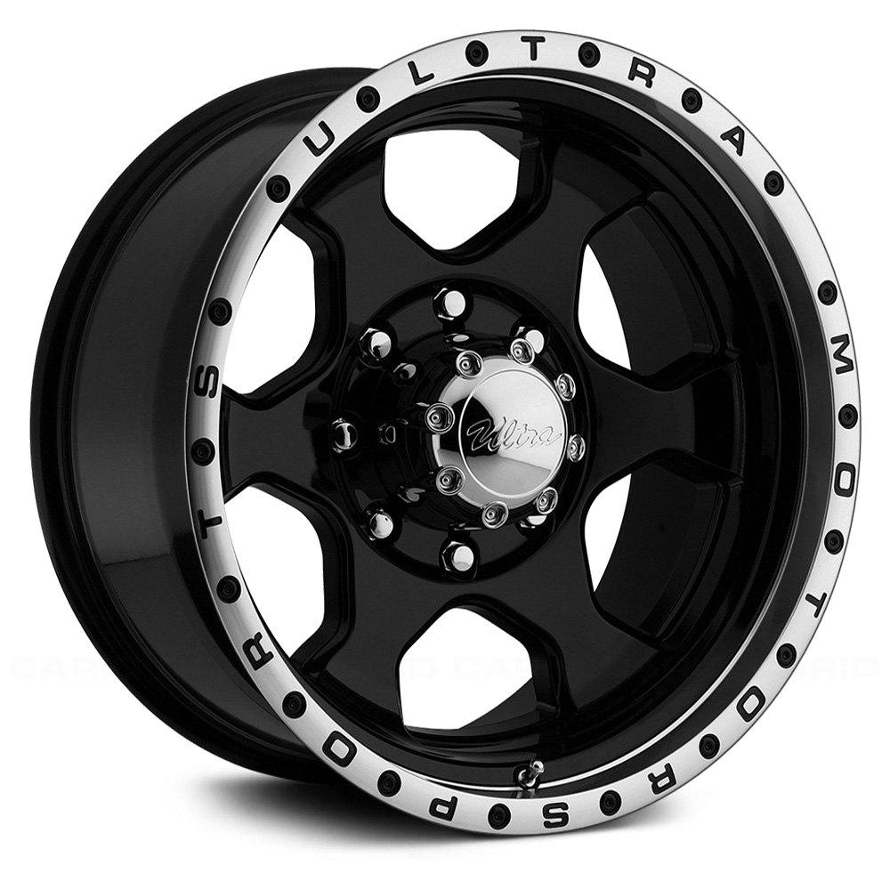 for dodge ram 1500 94 01 ultra 175 rogue wheels 16x8 10 5x139 7 2006 Dodge Dakota Leveling Kit for dodge ram 1500 94 01 ultra 175 rogue wheels 16x8 10 5x139 7 4 rims set
