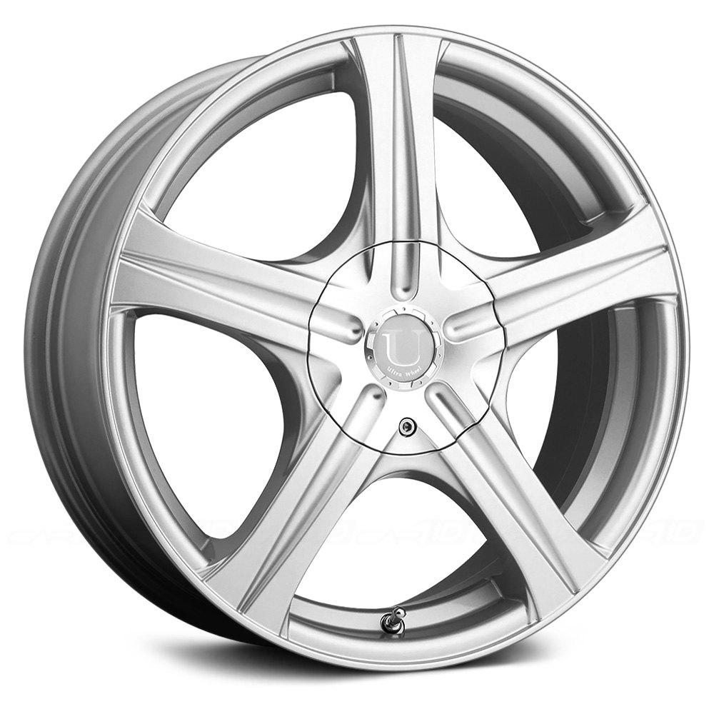 ultra u00ae 403su slalom wheels