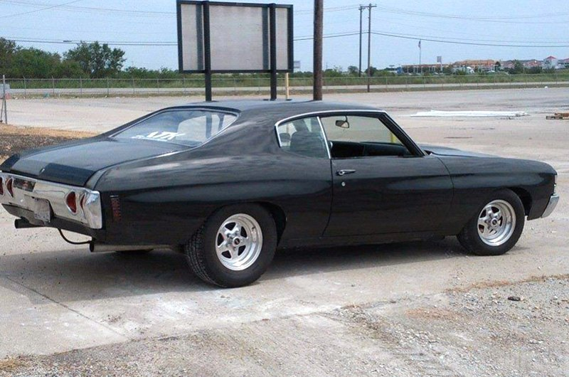 Watch also 1965 CHEVROLET CHEVELLE MALIBU CUSTOM 2 DOOR HARDTOP 157340 likewise 1969 Chevrolet Impala St 20james Missouri For Sale ID583470 further 1969 Dodge Hemi Daytona Vs 1967 Chevrolet Chevelle Ss furthermore 1970 Mercury Cougar 3. on 1967 chevelle engine