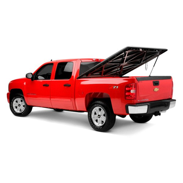 Benefits of buying a chevy silverado autos post for Roy motors used cars opelousas la