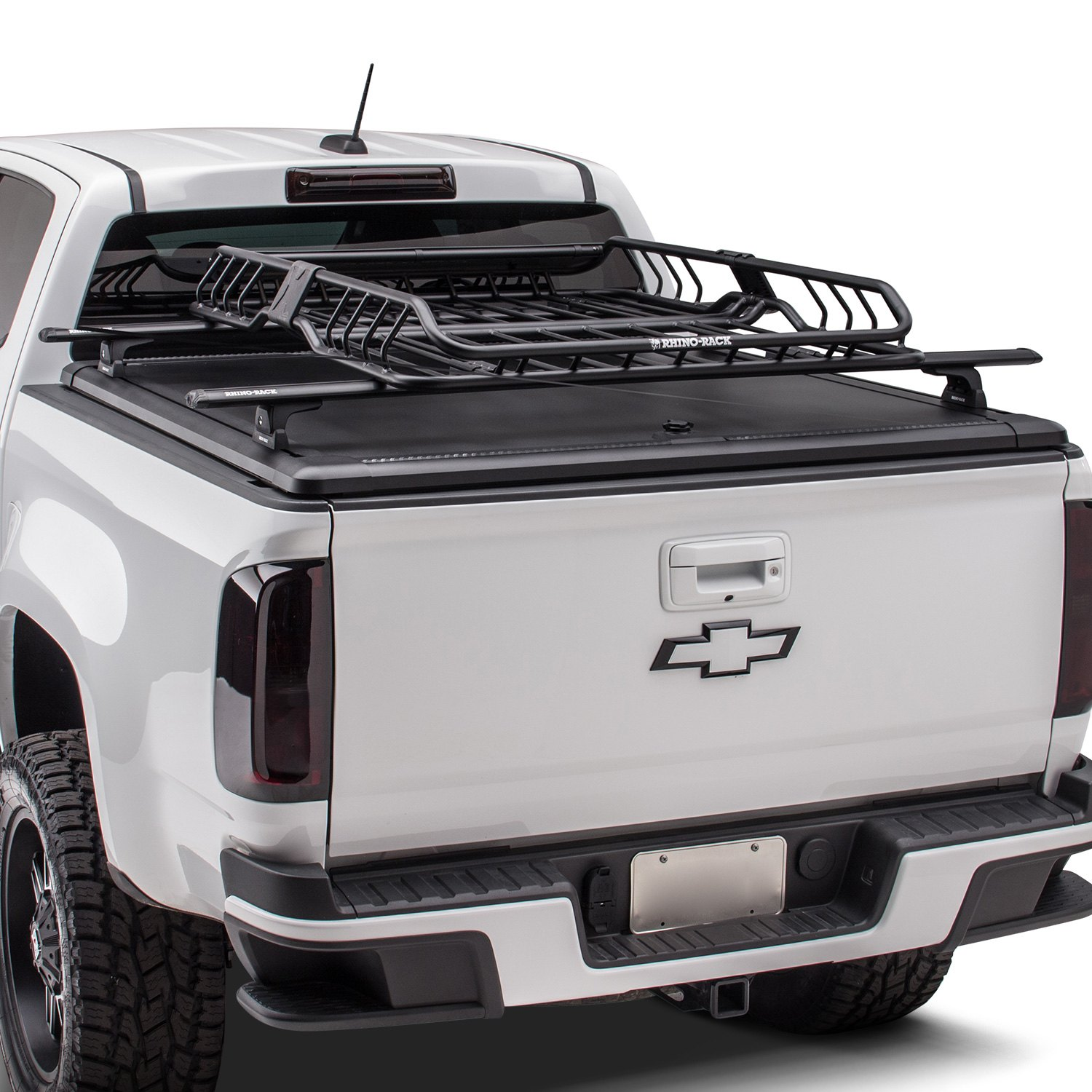 ridgelander lg cover undercover toyota tacoma covers tonneau item bed