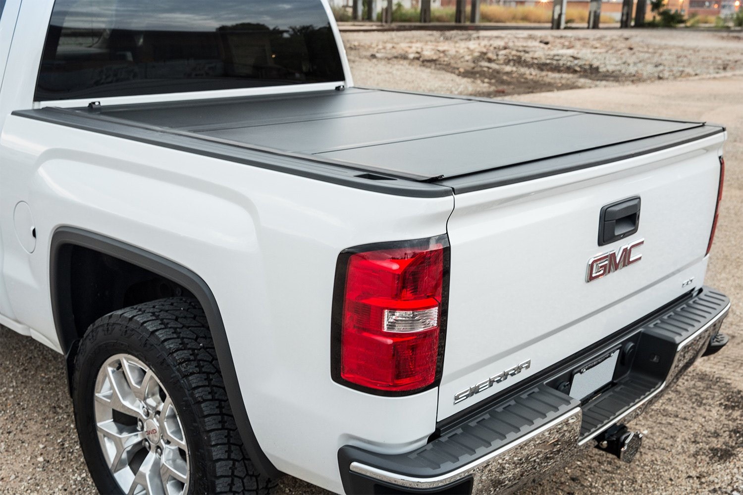products painted for tonneau oxford covers hard bed by cover white undercover al