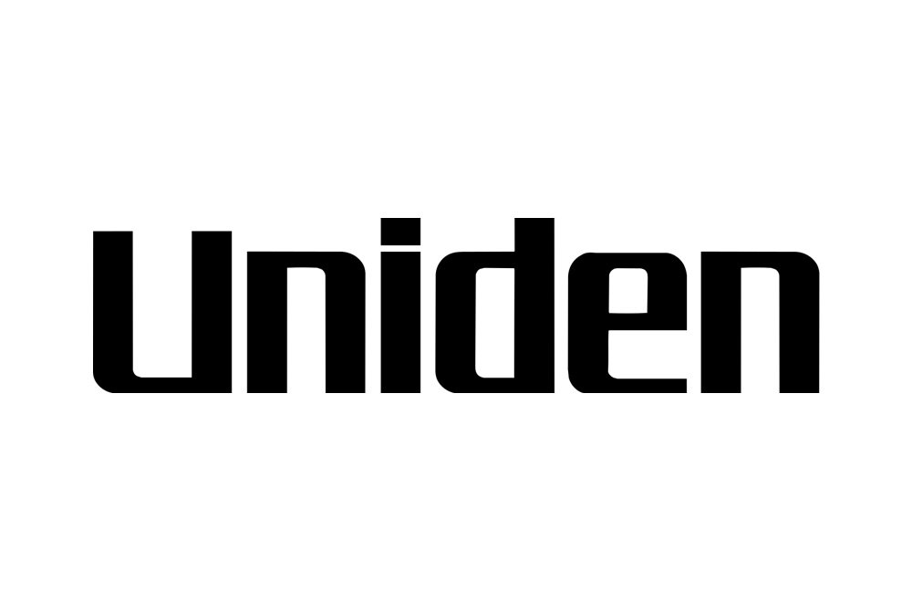 Uniden® - R3 Series X/K/Ka/Laser/POP Mode Radar Detector with Built-in GPS  Filter and Highway/City Modes