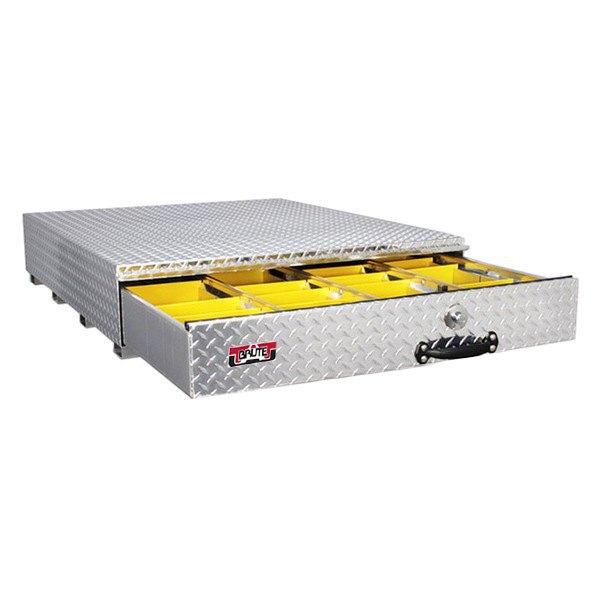 Unique Truck Accessories® HBS308