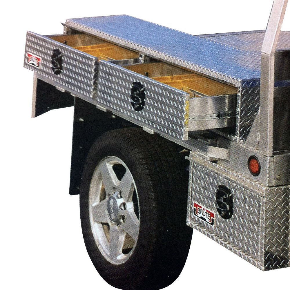 plate with ers equipment size tool modish side locking norrn box first then rc of storage horrible aluminum truck and diamond large drawers chest