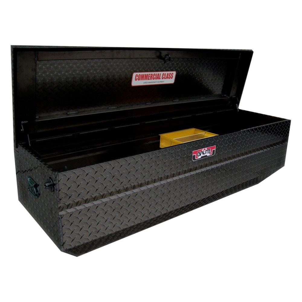 Unique Truck Accessories Brute Chest Tool Box