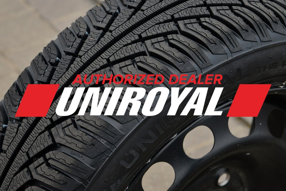 Uniroyal Tiger Paw Review >> UNIROYAL Tire 205/75R 15 97S TIGER PAW AWP II All Season ...