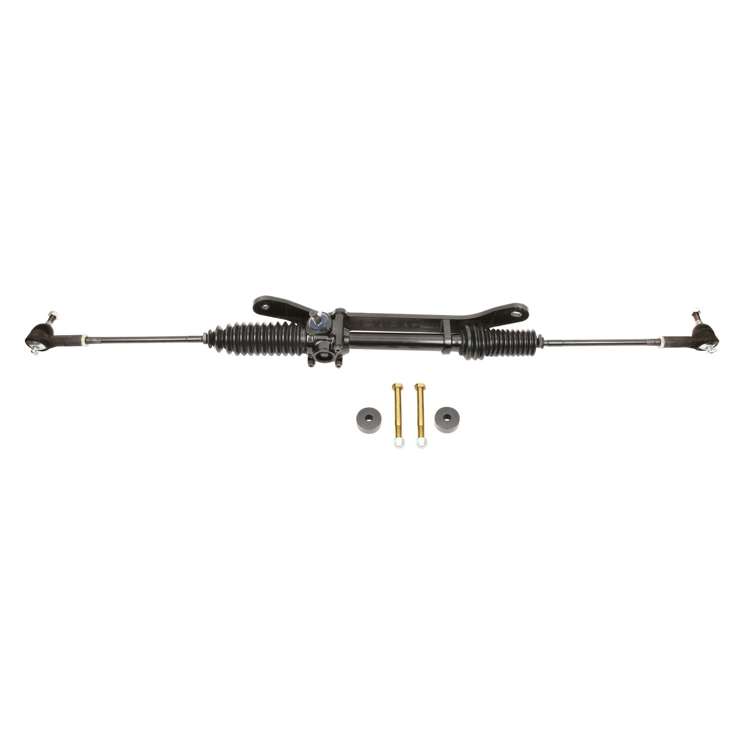 steering datsun pinion and rack zeddsaver collections bolts z nuts products