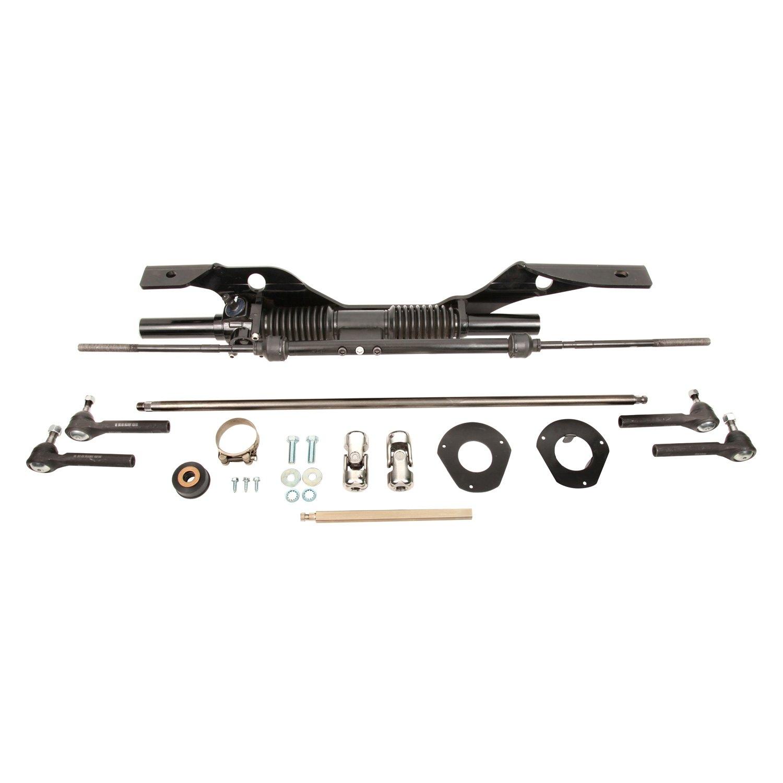 Image Result For Engine Rebuild Kits Ford Performance
