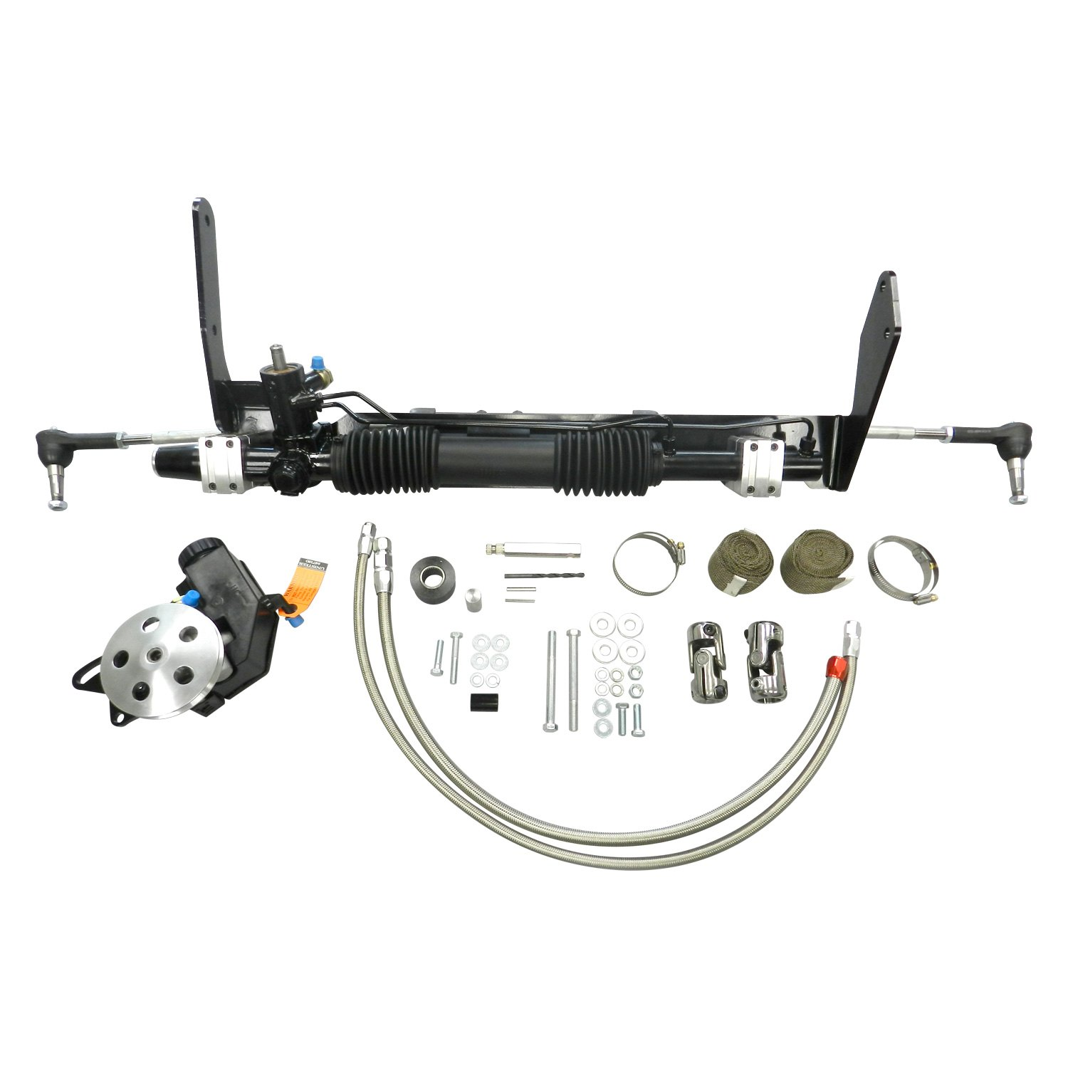 kb name superatv rackboss heavy size pinion ranger forum duty views thumbs up page rack discussions and