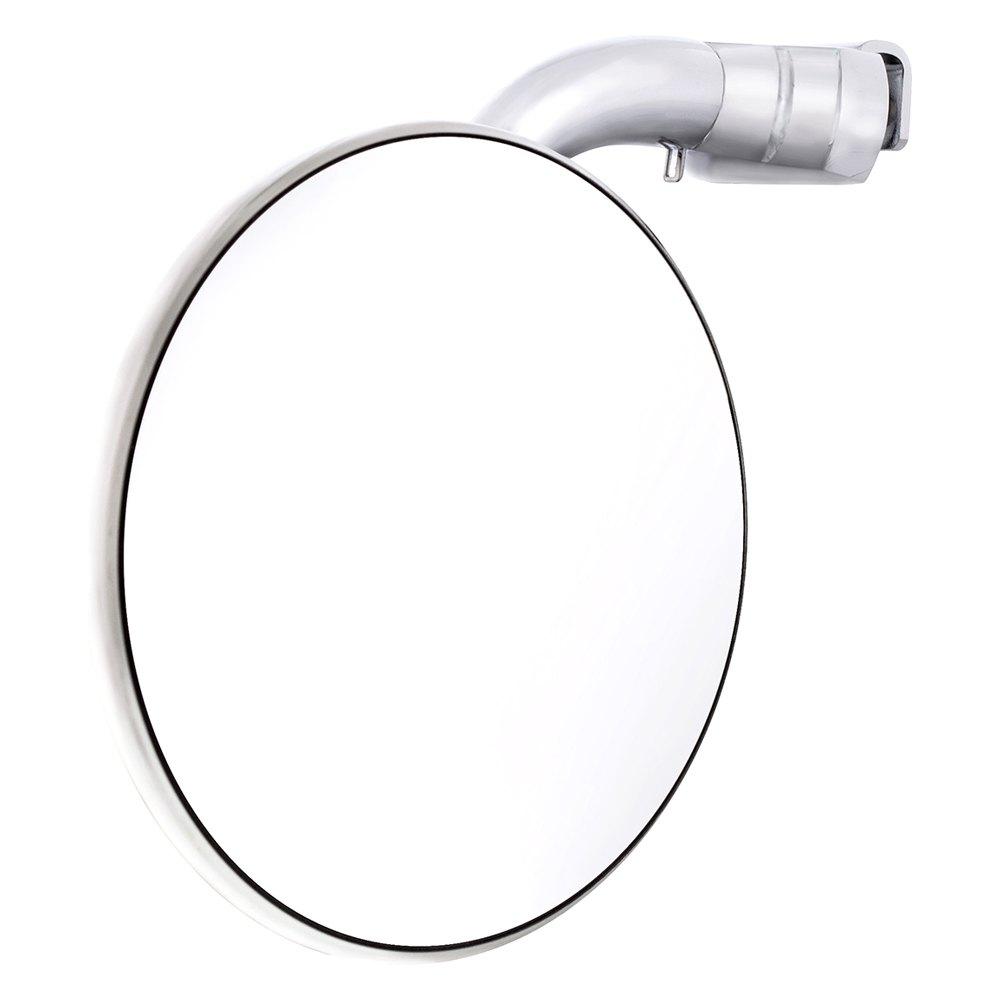 United Pacific Mirror C5001-1