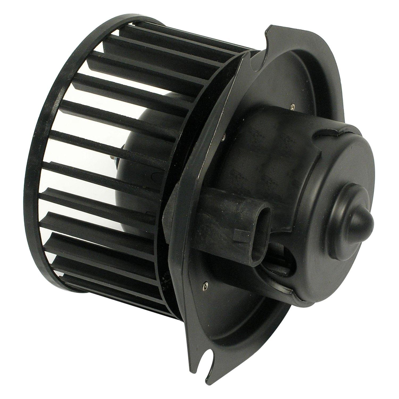 Universal Air Conditioner Bm0123 Hvac Blower Motor