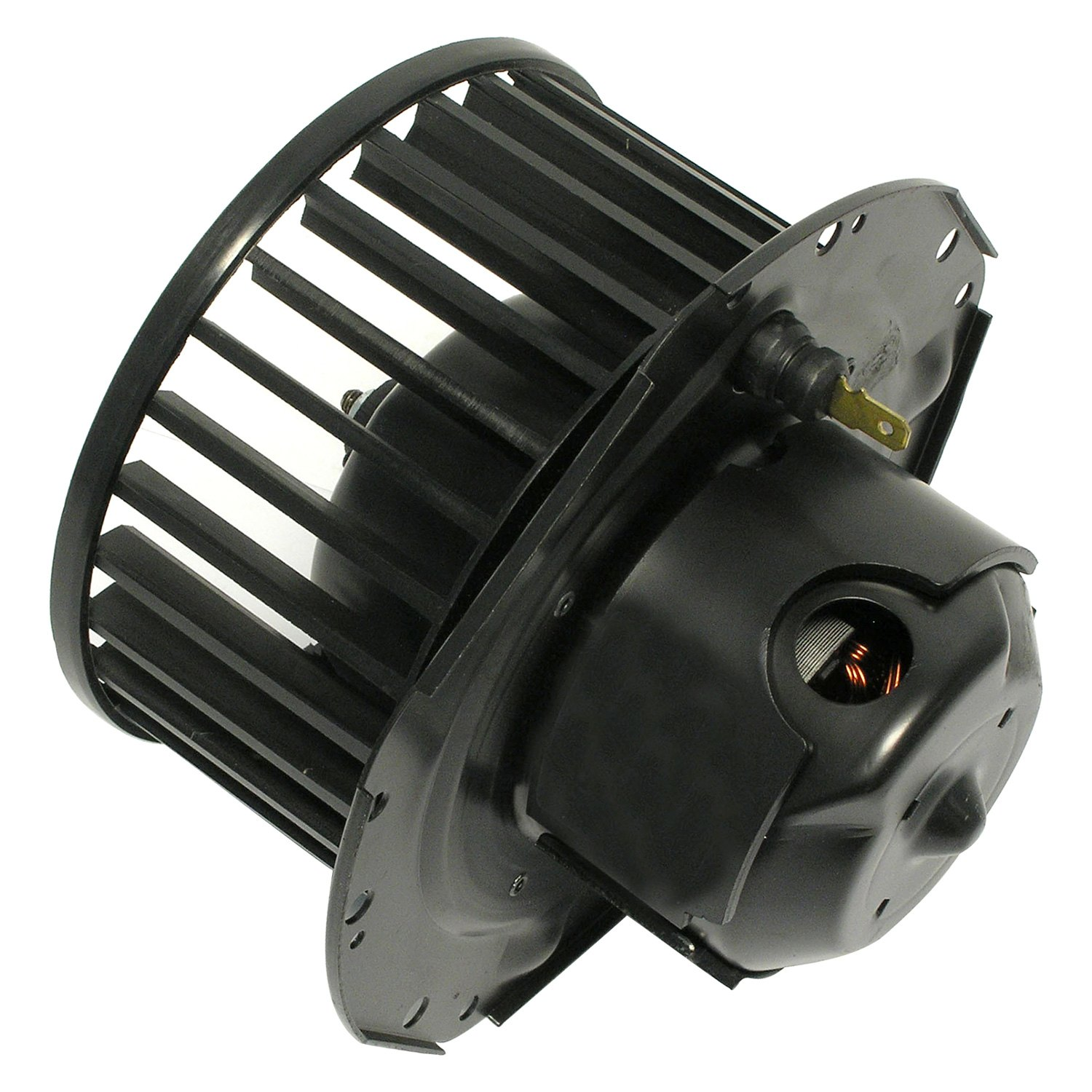 universal air conditioner bm0136 hvac blower motor