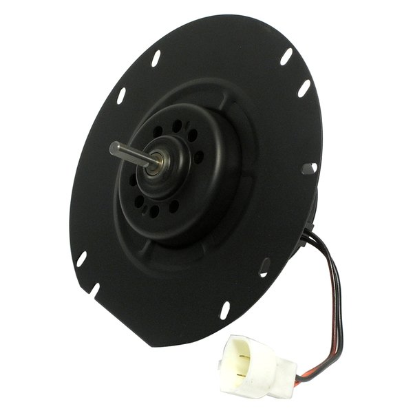 Universal air conditioner bm0267 hvac blower motor for Air conditioning blower motor