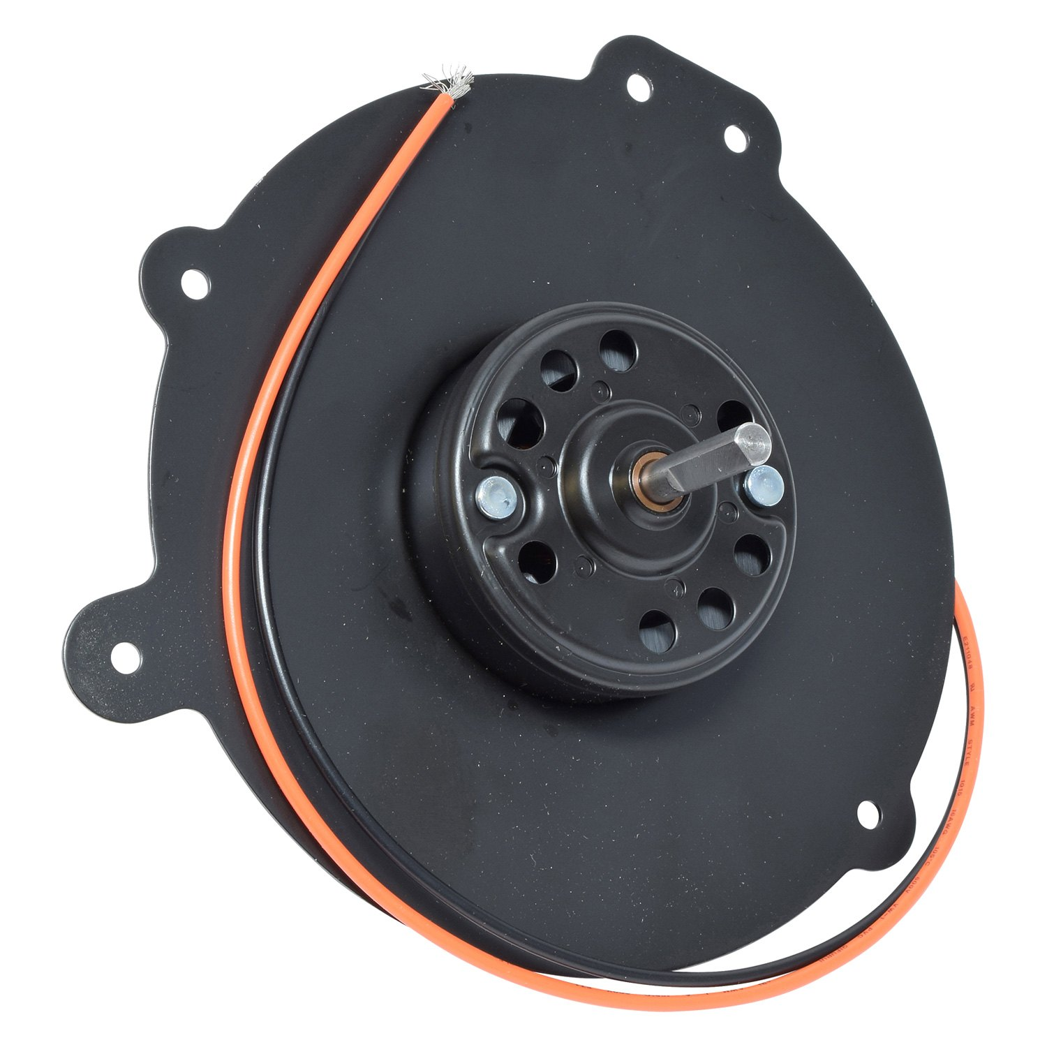 Uac hvac blower motor for Air conditioning blower motor