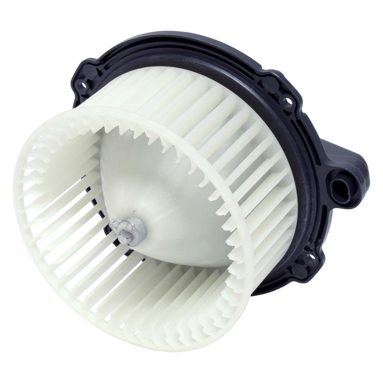 Universal Air Conditioner Hvac Blower Motor