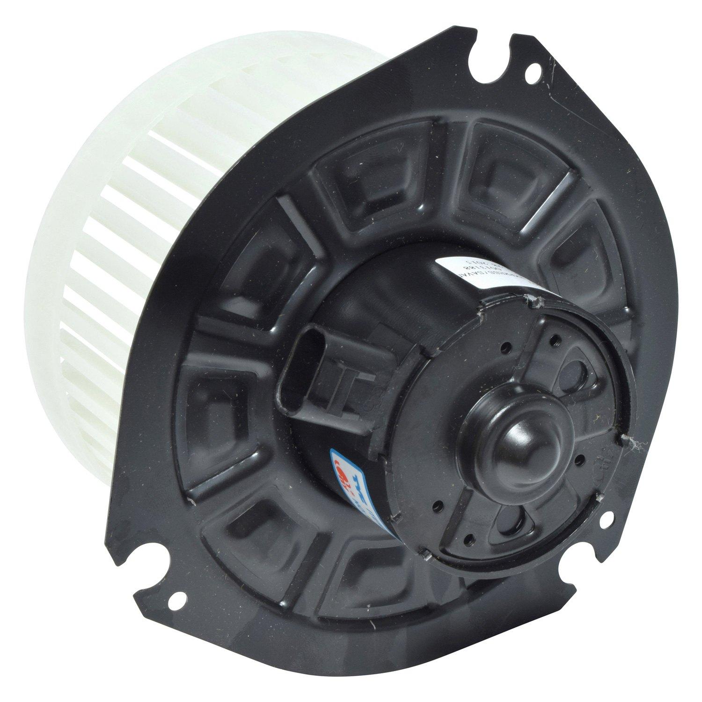 Universal Air Conditioner Bm3922 Hvac Blower Motor
