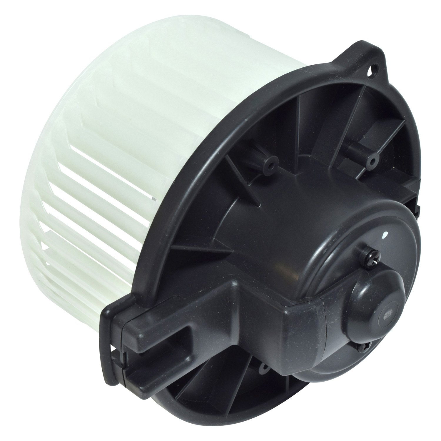Air Force Blower Motors : Universal air conditioner bm hvac blower motor