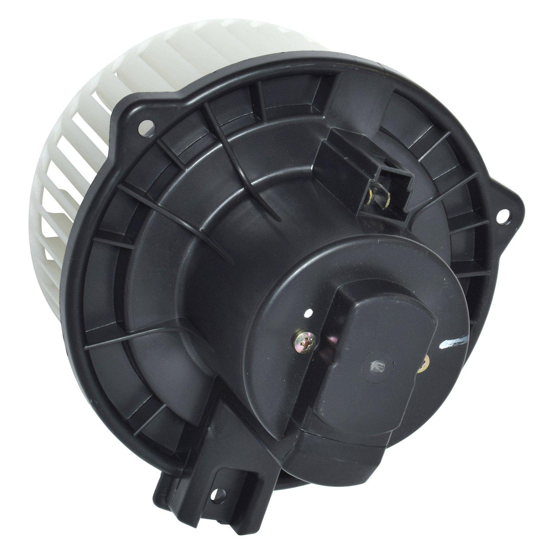 Universal Air Conditioner Bm6011 Hvac Blower Motor