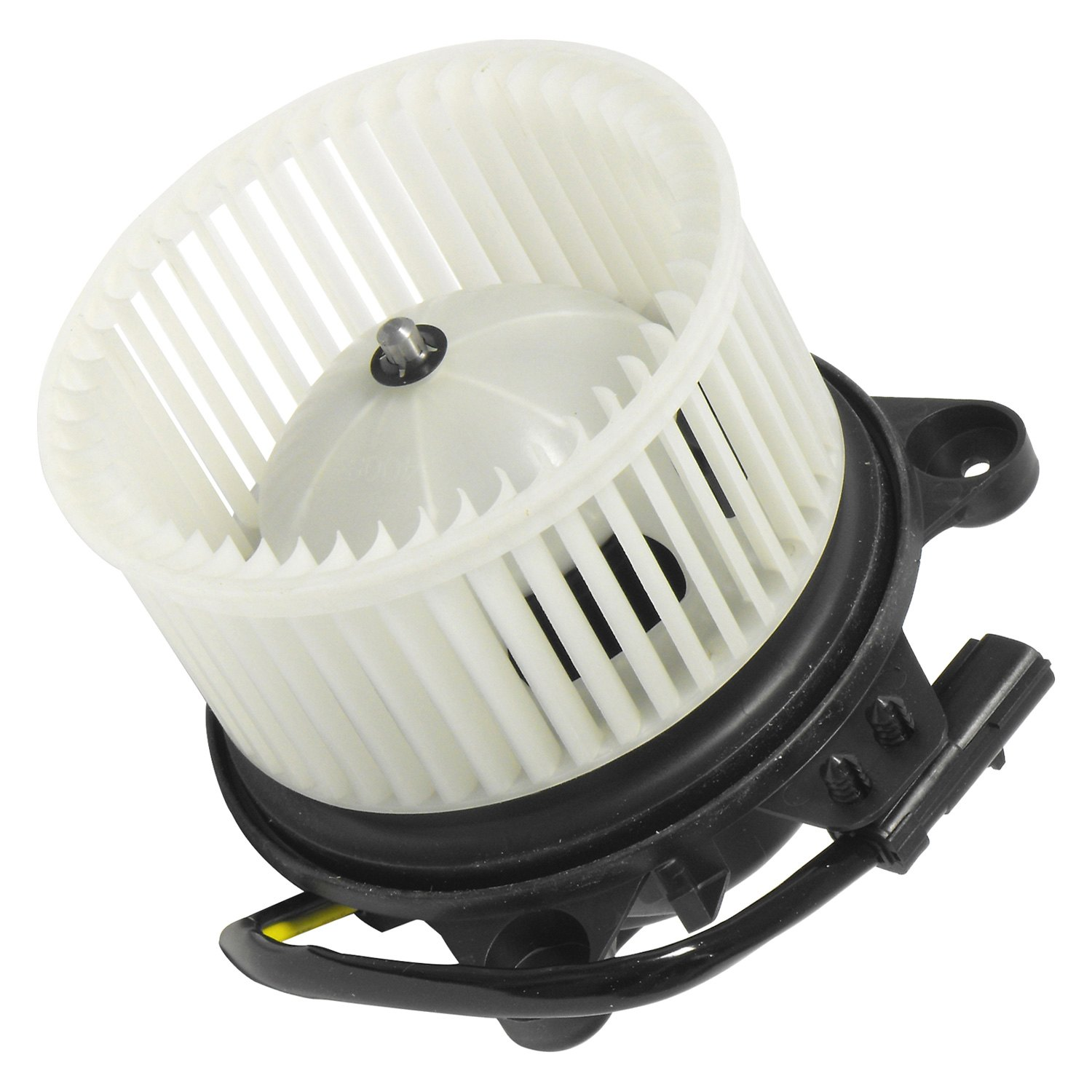 Universal air conditioner bm9200 hvac blower motor for Car ac blower motor