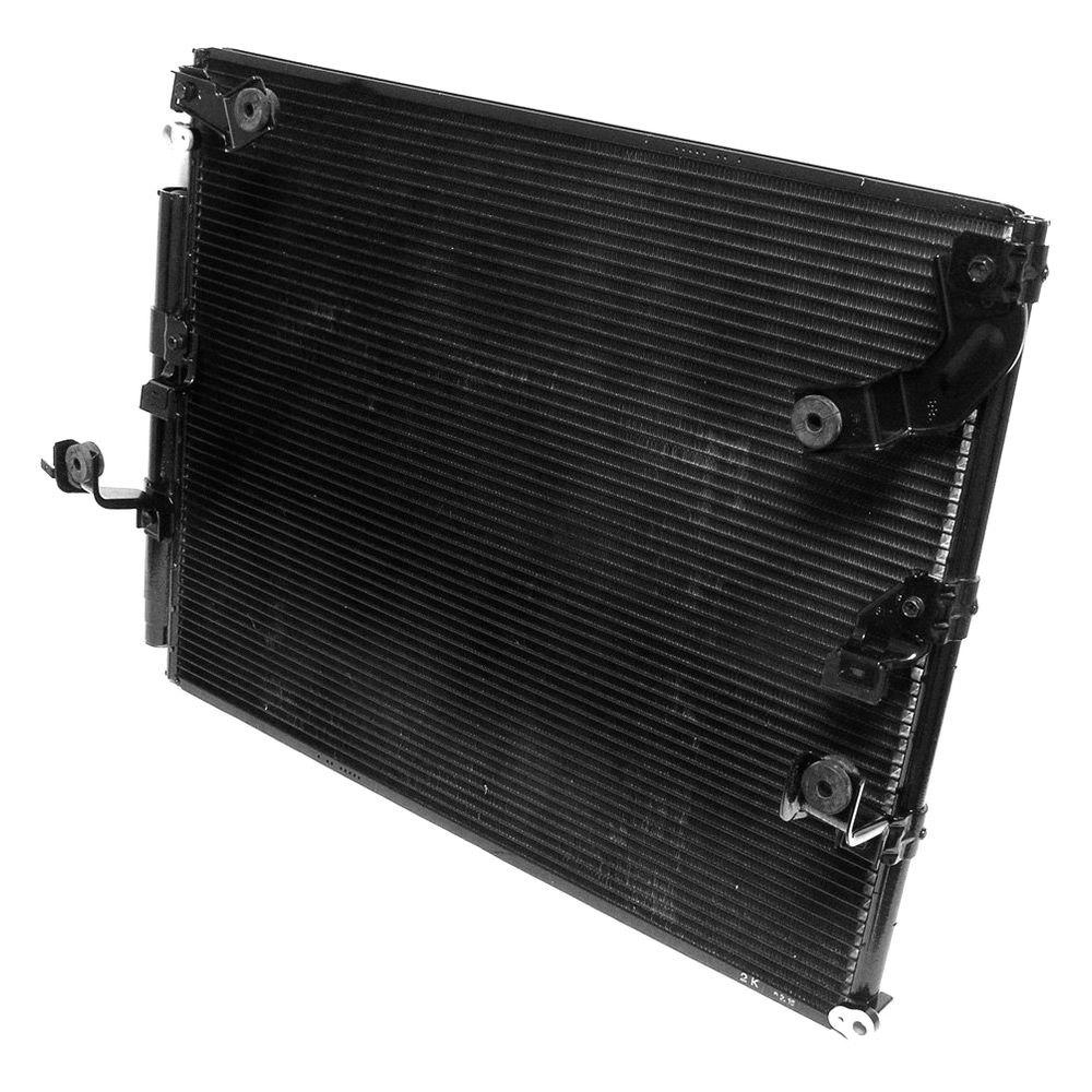 Universal Air Conditioner Cn3024pfc A C Condenser