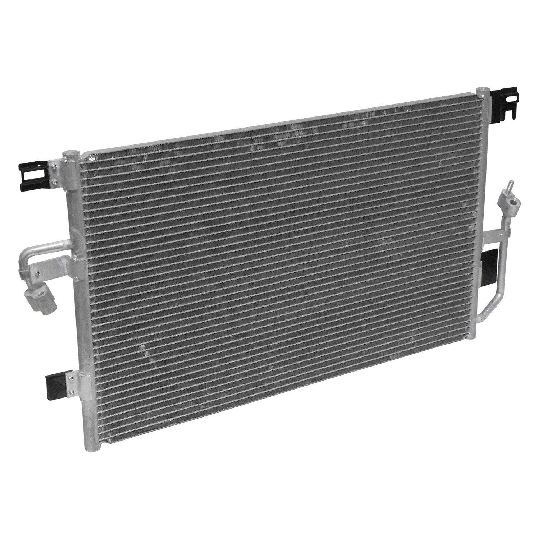 Universal Air Conditioner Cn3367pfc A C Condenser