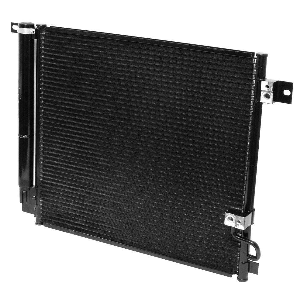 Universal Air Conditioner Cn3445pfxc A C Condenser