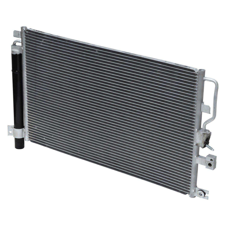 Universal Air Conditioner Cn3468pfc A C Condenser