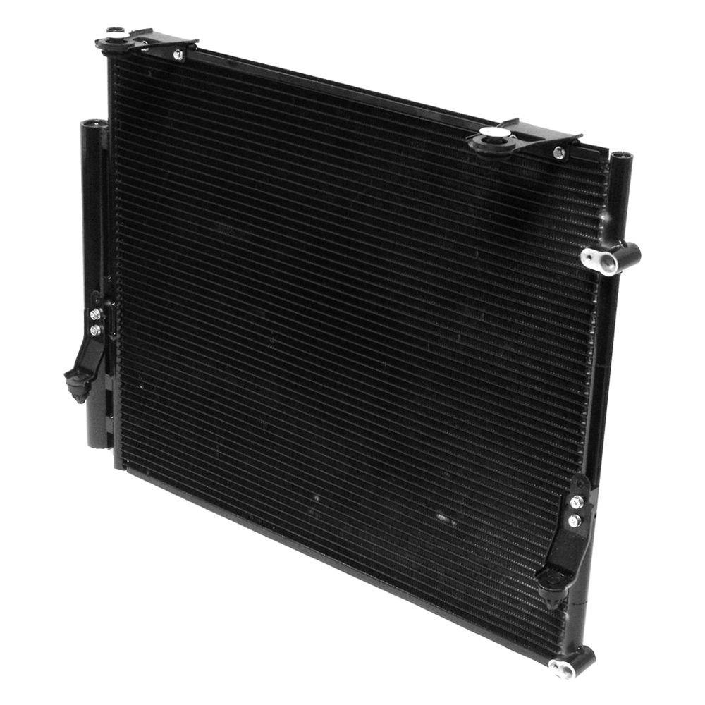 Universal Air Conditioner Cn3598pfc A C Condenser