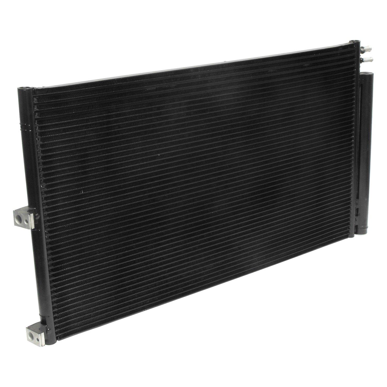 Universal Air Conditioner Cn3618pfc A C Condenser