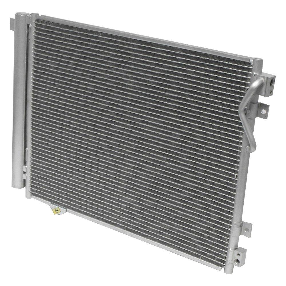 Universal Air Conditioner Cn3695pfxc A C Condenser