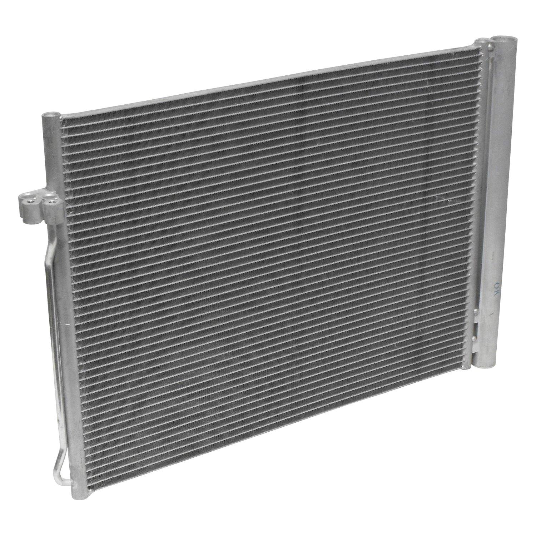 Universal Air Conditioner Cn3738pfxc A C Condenser