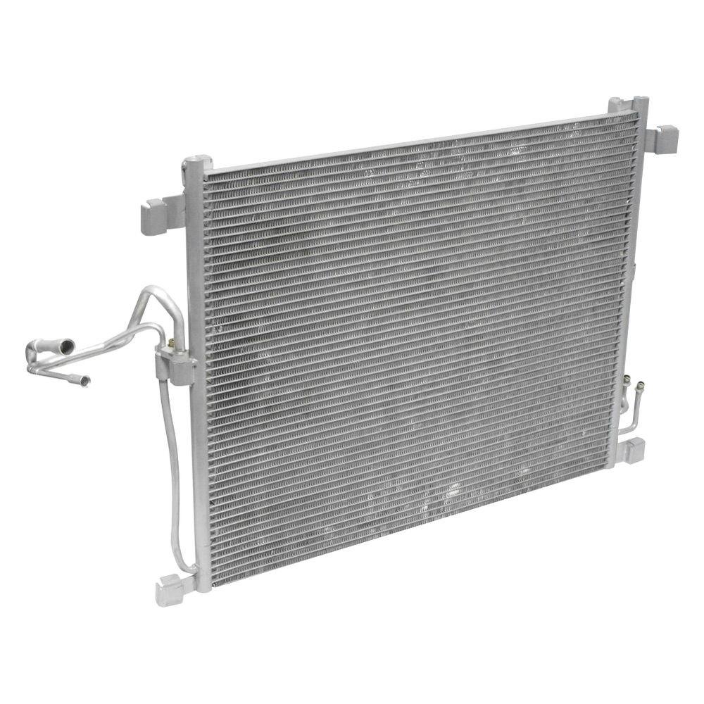 Universal Air Conditioner Cn3772pfc A C Condenser