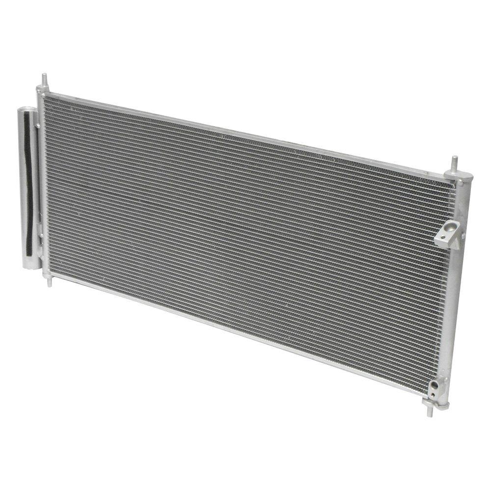 Universal Air Conditioner Cn3787pfxc A C Condenser